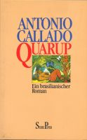 Callado-Quarup-SP