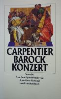 Carpentier Barockkonzert it