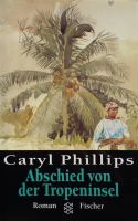 Phillips Abschied TB